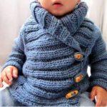 Lucas le Lapin (avec images) | Crochet amigurumi, Lapin en crochet | 150x150