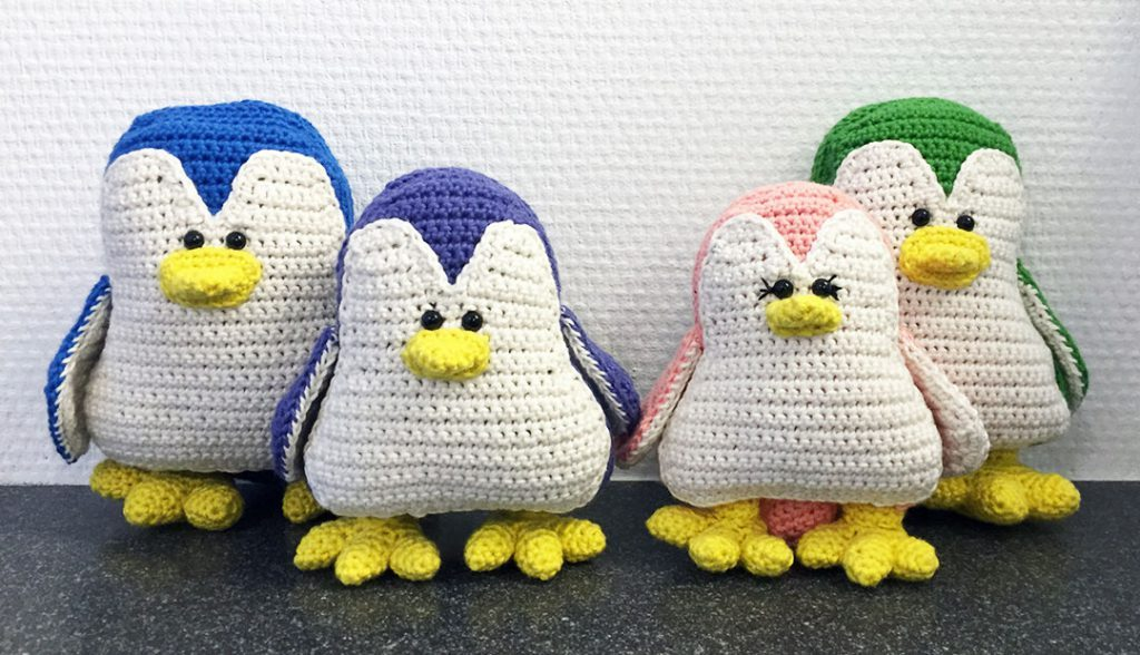 bird-penguin-crochet-2-1024x588
