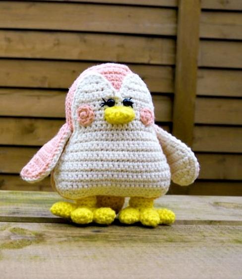 tiny-chubby-bird